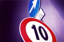 10 Stockbilder