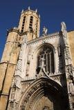 10 Aix-En-Provence Στοκ εικόνες με δικαίωμα ελεύθερης χρήσης