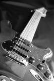 10 instrumentów musical Obrazy Royalty Free