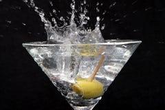 10 Martini fotografia stock