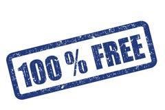 100 bezpłatny Zdjęcia Stock