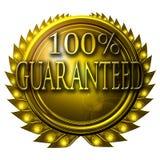 100% guaranteed Stock Photos