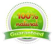 100% natürliches garantiert lizenzfreie abbildung