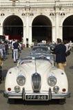 1000 Miglia Royalty-vrije Stock Afbeelding