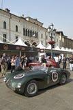1000 Miglia Stock Afbeeldingen