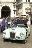 1000 Miglia Royalty Free Stock Photos
