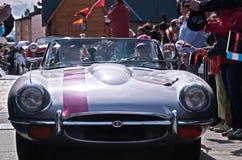 1000 rypsowy Argentina sport Blica De Los angeles Millas obrazy royalty free