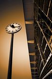 102 Aix-En-Provence Στοκ φωτογραφίες με δικαίωμα ελεύθερης χρήσης