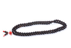 108 beads Stock Images