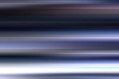 11抽象背景 免版税图库摄影