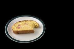 11面包 免版税图库摄影