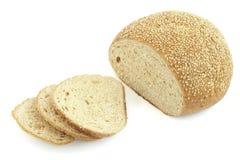11面包 免版税库存图片