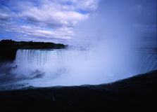 11 Канада Стоковые Изображения RF