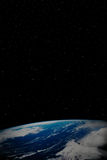 11 earth Στοκ φωτογραφίες με δικαίωμα ελεύθερης χρήσης