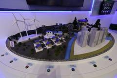 11 gennaio 2012 - la Tailandia BOI 2011 giusto Immagine Stock Libera da Diritti