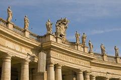 11 Rome Obrazy Royalty Free