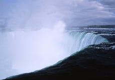12加拿大 免版税库存图片