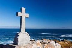 12 τάφοι Στοκ εικόνα με δικαίωμα ελεύθερης χρήσης