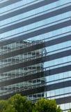 12 здания стоковые фото