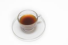 12 чашки стоковое изображение