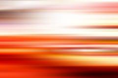 12 abstraktów tło zdjęcie royalty free