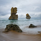 12 Apostles Stock Photos