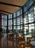12 building interior Στοκ εικόνα με δικαίωμα ελεύθερης χρήσης