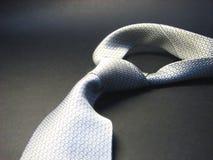 12 krawat Obraz Royalty Free