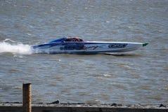 #121 JBS Racing Team Royalty Free Stock Photography