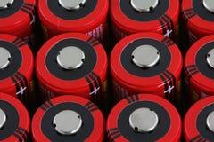123A High-Performance Lithium batteries alkaline,. A Background photo of 123A High-Performance Lithium batteries Stock Illustration