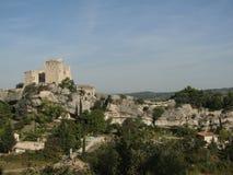 12th torn för c-citadelfyrkant Royaltyfria Bilder