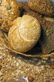 13 ειδικότητες αρτοποιείων Στοκ Εικόνα