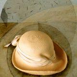 13 καπέλα Στοκ εικόνα με δικαίωμα ελεύθερης χρήσης