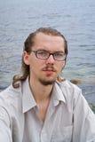 13 детеныша моря человека Стоковое Изображение