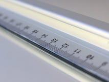 13 измерения Стоковая Фотография RF