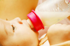 13 младенец maria Стоковые Изображения