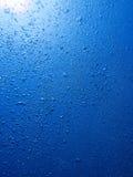 13 пузыря Стоковое фото RF