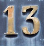 13 Стоковые Изображения RF