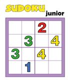 13 96场比赛sudoku