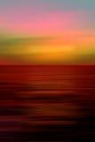 13 abstract background Στοκ Εικόνες