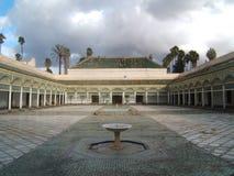 13 marrakesh Стоковые Изображения