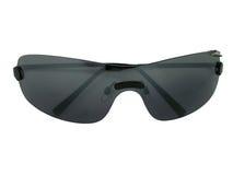13 solglasögon Arkivfoton