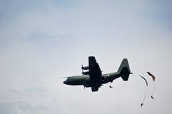 130 γ Hercules Στοκ εικόνες με δικαίωμα ελεύθερης χρήσης