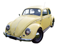 1300 1968 Volkswagen Obraz Stock