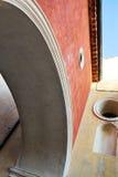 139 Antibes zdjęcie royalty free