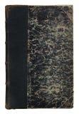 14古色古香的书 免版税库存图片