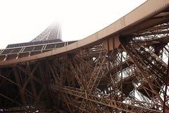14巴黎 免版税库存照片
