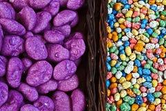 14 γλυκά Στοκ φωτογραφία με δικαίωμα ελεύθερης χρήσης