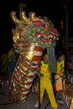 14 2010 kinesiska februari nya år Royaltyfria Bilder
