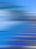 14 abstraktów tło Zdjęcia Stock